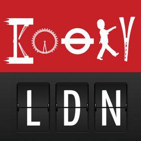 Kooky London