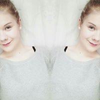 Teri Šitinová