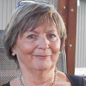 Pauline Déry