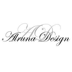 Alruna Design