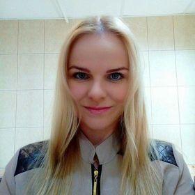 Dagmara Šalatová