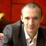Andrey Lavrentev