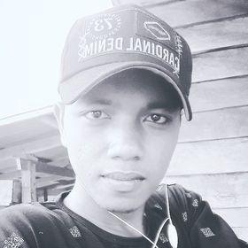 Fharid S