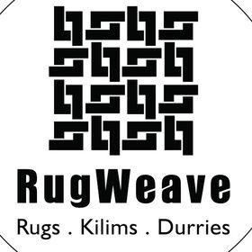 RugWeave