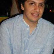 Javier Castelan