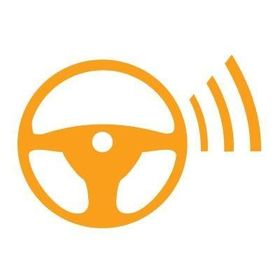 MOTOsafety Safe Driving Coach