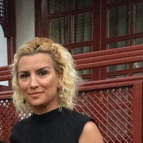 Ozgur Akyol
