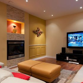 Decor Your Homes