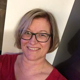 Taija Pitkänen