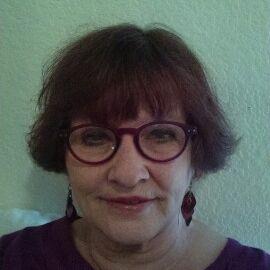 Teresa Biber