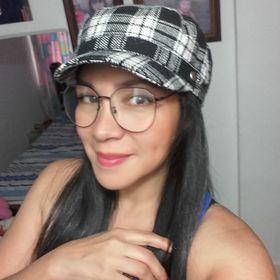 Liliana Isabel Perea