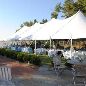 Ebb Tide Tent And Party Rentals