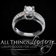 All Things Luxury
