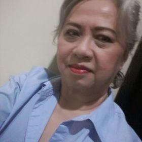 Linda Chao