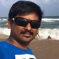 Harish Rao (harishappu5) on Pinterest
