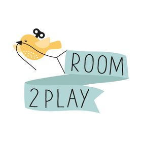 01a4f0724647 Room2Play (room2play) on Pinterest
