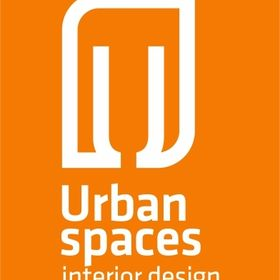 Urban Spaces Interior Design