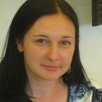 Rita Schwáb