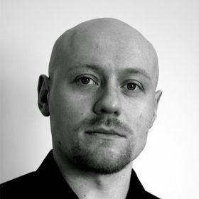 Paweł Bilewicz