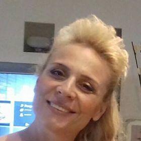 Κατερινα Μιχαλακη