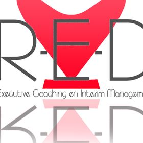 Red Executive Coaching