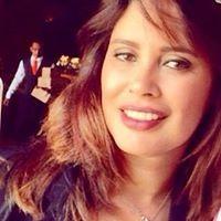 Daniela Fernandes