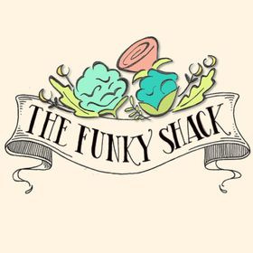 The Funky Shack Flower Market