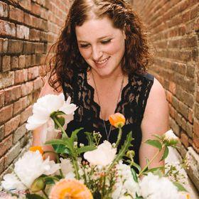 MJM Designs Wedding & Event Floral Design