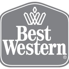 BEST WESTERN St-Jerome