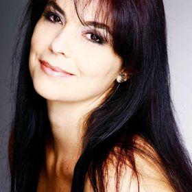 Sonia Vasseur