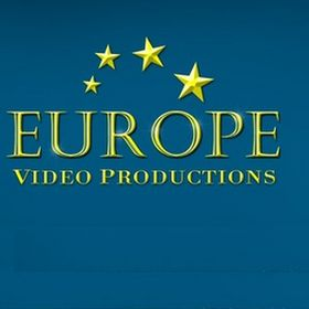 Turismo en Europa Videos y Fotos