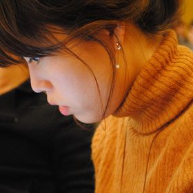 HyunJin Seo