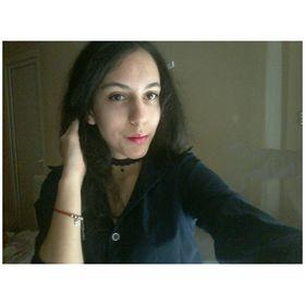 ʚïɞ Denisa ʚïɞ