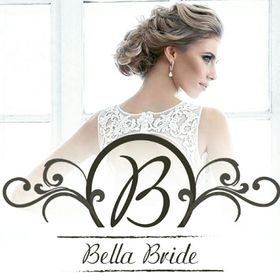Bella bride
