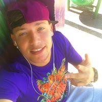 Edgar Martins