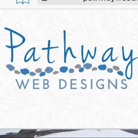 Pathway Web Designs