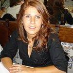 Fatima Queirós