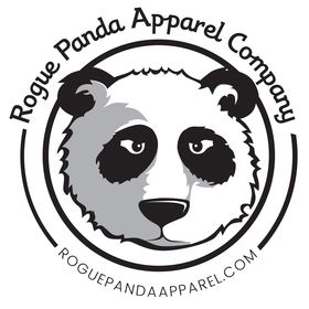 Rogue Panda Apparel Co