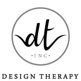 Design Therapy Inc