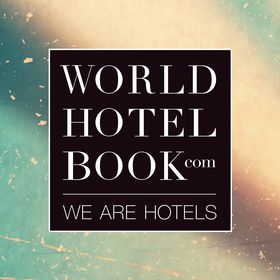 World Hotel Book