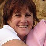 Sue Winter