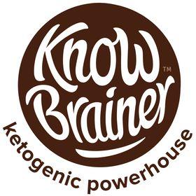 Know Brainer