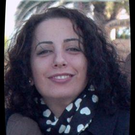 Sibel Ayrancı