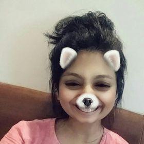Shana Saleem