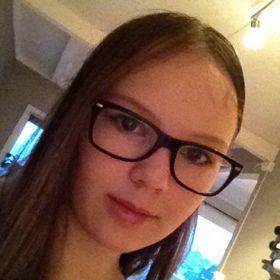 Heidi Norstrøm- berggreen