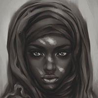Raïssa Oum Neyla