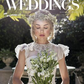 Florida Keys Weddings Magazine