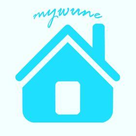 mywune