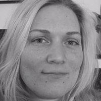 Trine Frederiksen