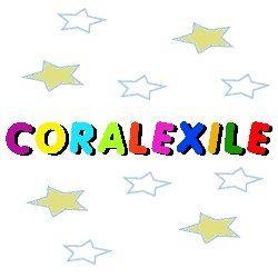 CORALEXILE SAS